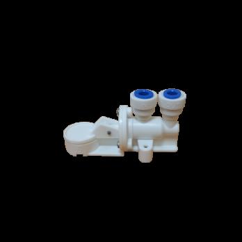 Контроллер утечки воды GUARDS LK-2