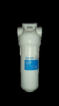 Фильтр непрозрачный для очистки воды Ecosoft 3/4  10SL FPV34PECO