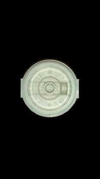 Крышка корпуса фильтра 10SL Гейзер Восток 2013 евро
