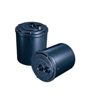 Сменный модуль В-200 для фильтра Аквафор Модерн
