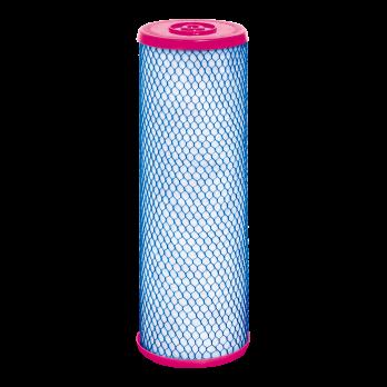 Сменный модуль В520-14 для горячей воды