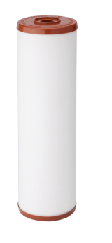 Сменный модуль В520-ПХ5