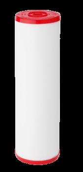 Сменный модуль В520-ПГ5