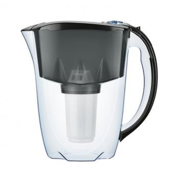 Фильтр-кувшин для очистки воды Аквафор Престиж