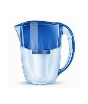 Фильтр - кувшин для очистки воды Аквафор Гратис