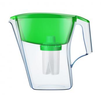Фильтр-кувшин для очистки воды Аквафор Лайн