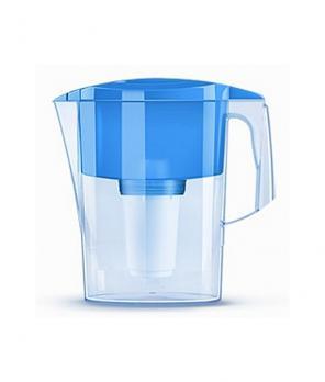 Фильтр-кувшин для очистки воды Аквафор Стандарт