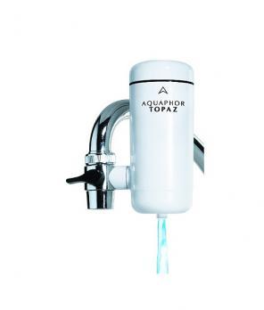 Фильтр для воды Аквафор Топаз