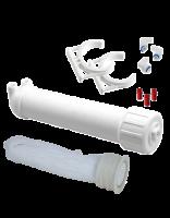 Модуль с ультрафильтрационной мембраной (комплектация УФ мембраной)