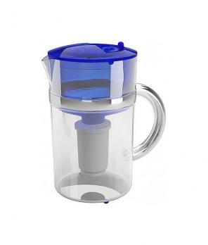 Фильтр-кувшин для очистки воды Гейзер Матисс