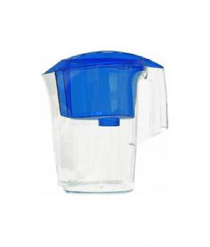 Фильтр - кувшин для воды  Гейзер  Дельфин
