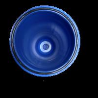 Корпус Гейзер 20ВВ с латунными ниппелями