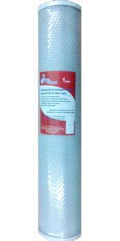 Картридж ЭФАУ-Г 20 ВВ для горячей воды