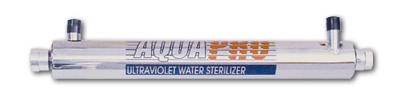 УФ стерилизатор UV6GPM-Н