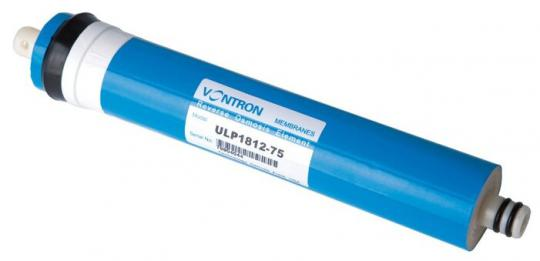 Мембрана Vontron ULP 1812-75
