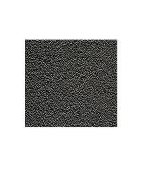 Фильтрующая загрузка Pyrolox  (фасовка по 1кг)