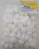 Соль таблетированная фас. по 1кг.