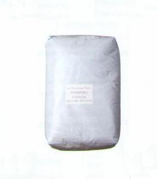 Катионообменная смола PURESIN PC003