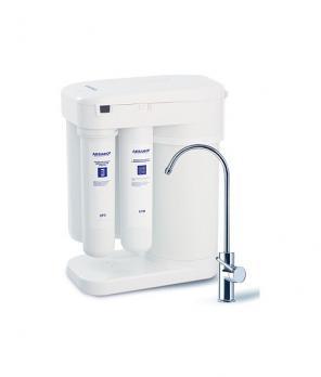 Фильтр для очистки воды Аквафор DWM 101 Морион с обратным осмосом