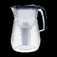 Фильтр-кувшин для очистки воды Аквафор Орлеан