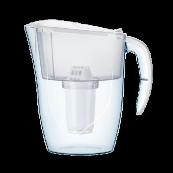 Фильтр-кувшин для очистки воды Аквафор Смайл