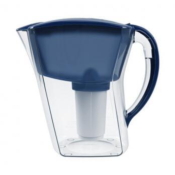 Фильтр-кувшин для очистки воды Аквафор Аквамарин