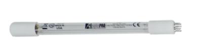 Сменная УФ лампа для Aquapro UV-1-2GPM 14W