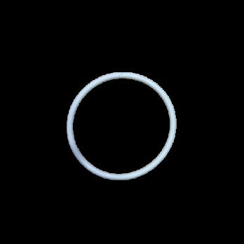 Кольцо уплотнительное 10SL КВФ