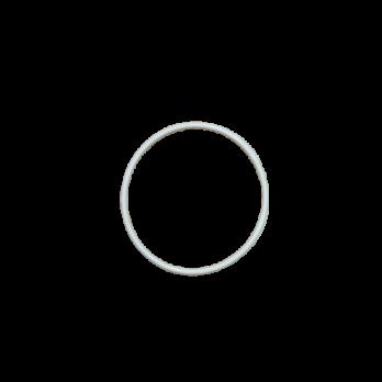 Кольцо уплотнительное 10SL Г1