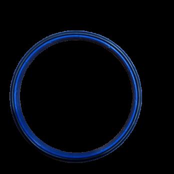 Кольцо уплотнительное на Аквафор Фаворит, Викинг