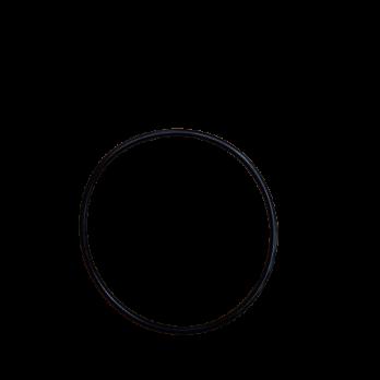 Кольцо уплотнительное для корпусов ВВ
