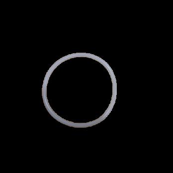 Кольцо уплотнительное 10SL NW (силикон.)