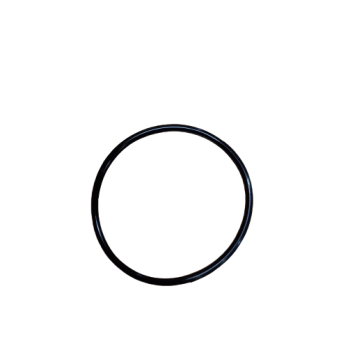 Кольцо уплотнительное 10SL  aqua 23138